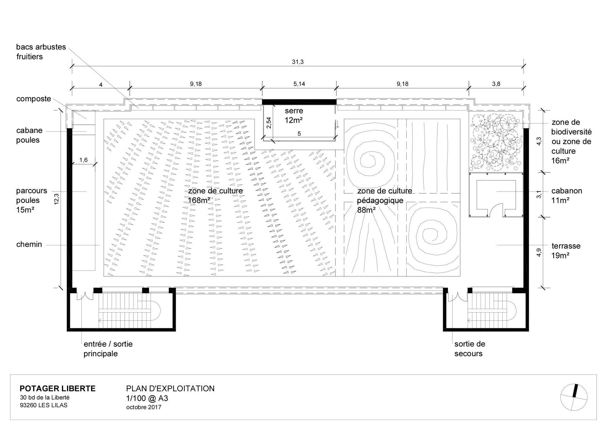 D:AMAPpotager liberteplanstoiture terrasse Layout1 (1)