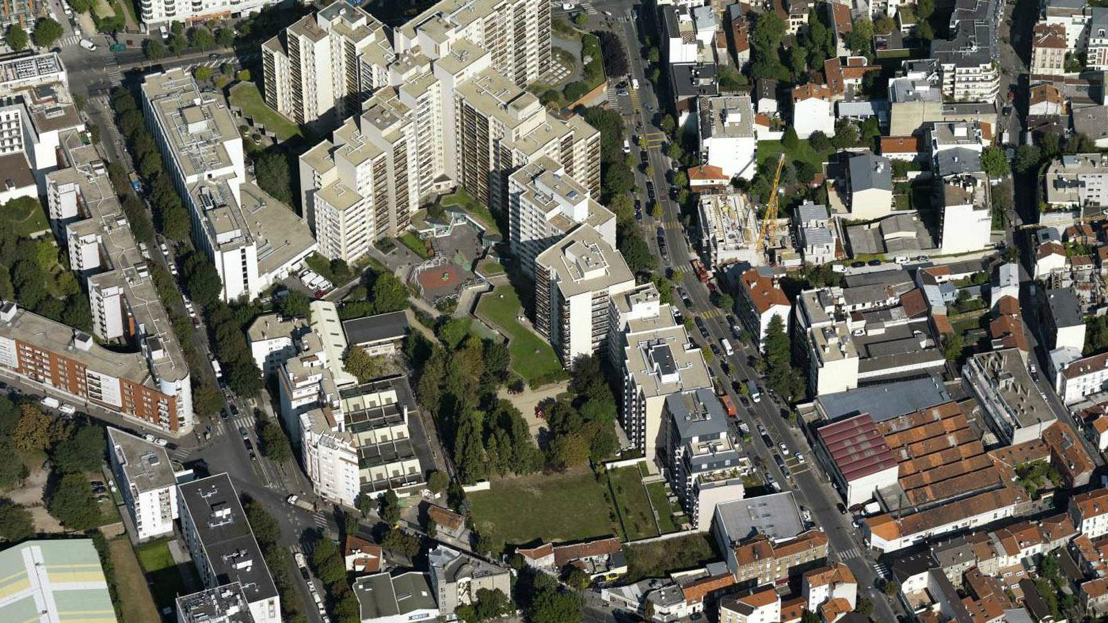 parc-des-bruyeres-702